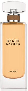 Ralph Lauren Amber Eau de Parfum, 100 mL