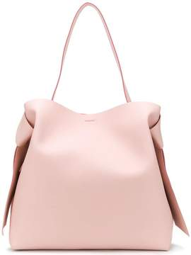 Acne Studios Musubi Maxi shoulder bag