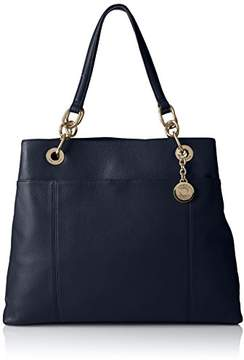 Tommy Hilfiger Tote Bag for Women TH Signature