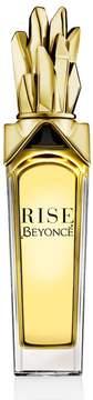 Beyonce Rise Women's Perfume - Eau de Parfum