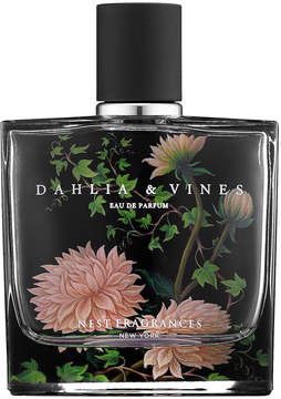 NEST Fragrances NEST Dahlia & Vines