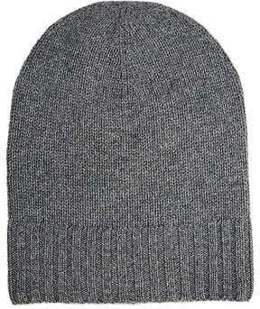 Barneys New York WOMEN'S CASHMERE HAT