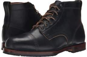 Eastland 1955 Edition Monroe USA Men's Shoes