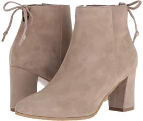 Blondo Tiana Waterproof Bootie Women's Boots