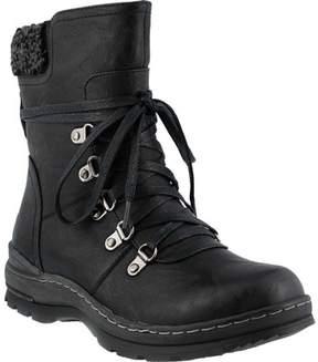 Patrizia Cicely Boot (Women's)