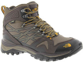 The North Face Hedgehog Fastpack Mid GTX (Men's)
