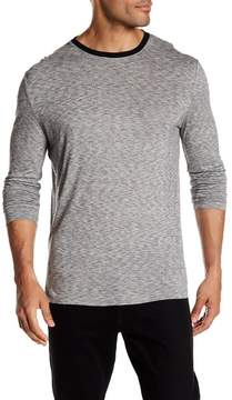 ATM Anthony Thomas Melillo Long Sleeve T-Shirt