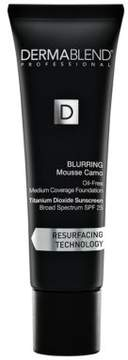 Dermablend Blurring Mousse Camo Foundation SPF 25