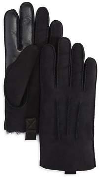 UGG Sheepskin Smart Glove