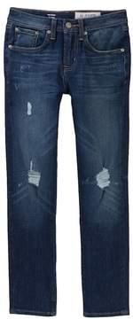AG Jeans The Noah Slim Straight Jean (Big Boys)
