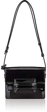Delvaux Women's Madame Mini Shoulder Bag