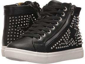 Steve Madden JRebel Girl's Shoes