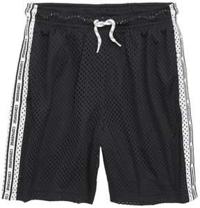 Converse Mesh Court Shorts