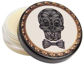 Soap + Paper Factory Patch NYC Skull Solid Fragrance by Soap + Paper Factory (.5oz Fragrance)