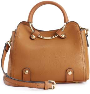 Mellow World Jolene Satchel