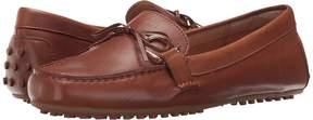 Lauren Ralph Lauren Briley-FL Women's Shoes