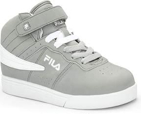 Fila Vulc 13 (Children's)