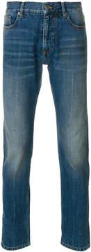 Marc Jacobs regular denim jeans
