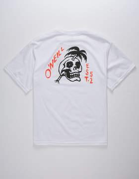 O'Neill Palm Balm Boys T-Shirt