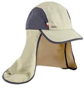 San Diego Hat Company Men's Lightweight 5-panel Trapper Hat Ocm4623.