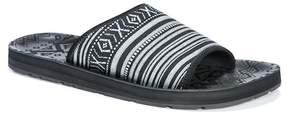 Muk Luks Hendrix Sandal