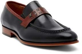 Stacy Adams Sussex Loafer