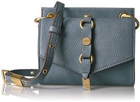 Foley + Corinna Wildheart Mini Crossbody