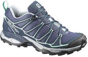 Salomon Women's X-Ultra Prime