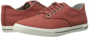 SeaVees 08/63 Hermosa Plimsoll Core Men's Lace up casual Shoes