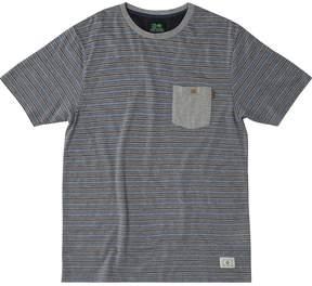 Hippy-Tree Hippy Tree Vicente T-Shirt