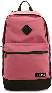 adidas Classic Backpack - Women's