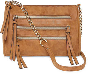 ARIZONA Arizona Vicky Crossbody Bag