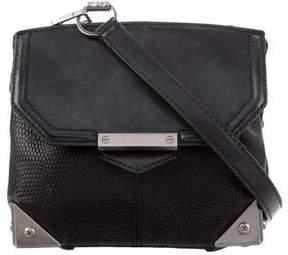 Alexander Wang Leather Shoulder Bag