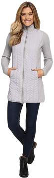 Aventura Clothing Jayla Jacket