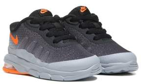 Nike Kids' Air Max Invigor Running Shoe Toddler