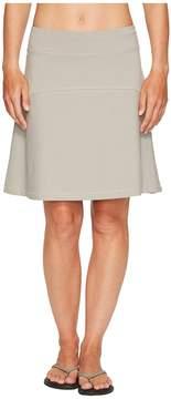 Aventura Clothing Linnea Skirt