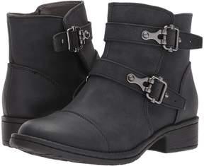 EuroSoft Sarina Women's Shoes