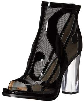 Katy Perry Women's The Richie Pump.