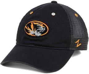 Zephyr Missouri Tigers Homecoming Cap