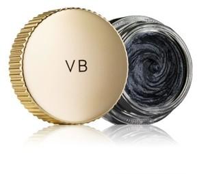 Estee Lauder Victoria Beckham Eye Foil - Burnt Anise