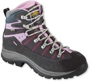 L.L. Bean L.L.Bean Women's Asolo Revert GV Waterproof Hiking Boots