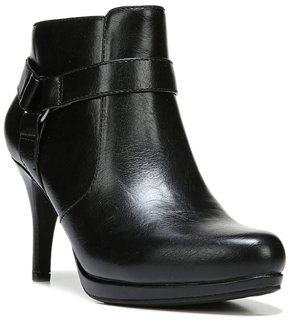 LifeStride Velocity Xtina Women's Ankle Boots