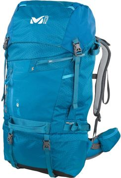 Millet Ubic LD 40L Backpack