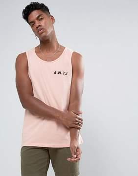 Antioch A.N.T.I Tank