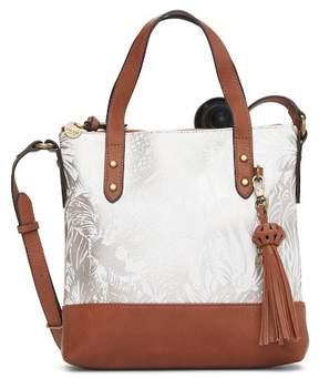 The Sak COLLECTIVE Sophie Crossbody Bag