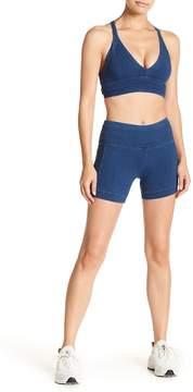 Body Glove Fresh Shorts
