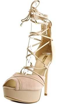 GUESS Raja Womens Sandals