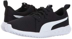 Puma Kids Carson 2 Boys Shoes