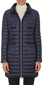 Moncler Women's Bogue Puffer Coat
