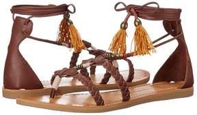 Dolce Vita Jinny Women's Shoes